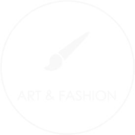 art fashion